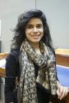 photo of Shindu