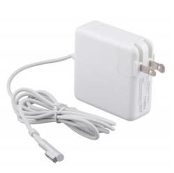Mac Chargers
