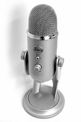 microphones recording devices learning commons. Black Bedroom Furniture Sets. Home Design Ideas