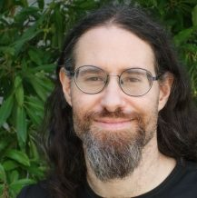 prof- dr lior silberman